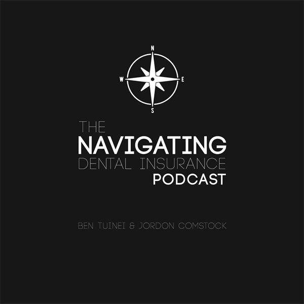 Episode 26: Bootstrapping it to Success! Our Stories of Success.