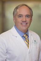 John Cranham, DDS talks Implants and Dawson Academy