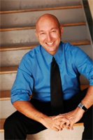 Thriving Implant Practice with Gary Takacs