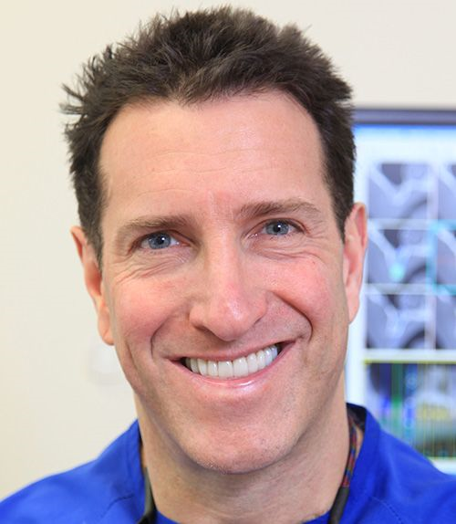 036 Teeth Tomorrow with Dr. Michael Tischler