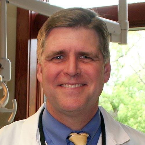 038 Implant Seminars with Scott Westermeier DDS, FICOI