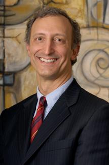 041 AAID Maxi Course with Dr John C. Minichetti