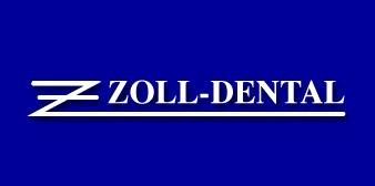 042 Zoll Dental Instruments with Ken Zoll