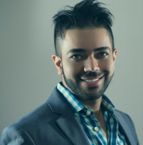 050 Millennial Dental Implants with Peyman Raissi, DDS