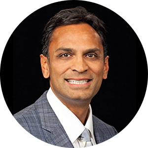 053 Full-Arch Implant Solutions with Dr. Paresh B. Patel