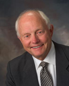 063 Midwest Implant Institute with Dr. Duke Heller
