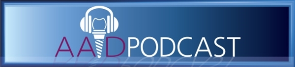 066 AAID Podcast with Dr.'s Justin Moody and Daniel Domingue