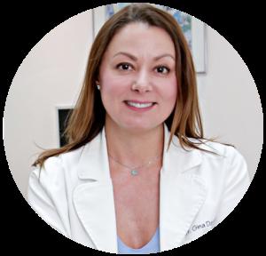 073 Yapi Software with Dr. Gina Dorfman
