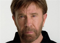 3 Dental Marketing Myths that Even Chuck Norris Can't Kill - Part 1