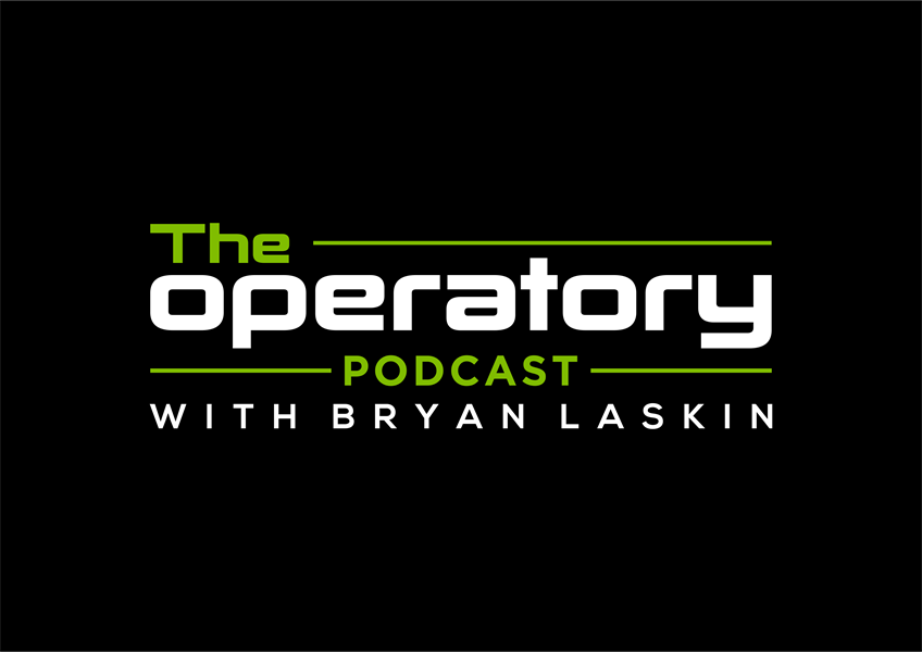Episode 7: How to Increase Production with Same Day Dentistry