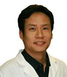 The Advantages of Dental Implants over False Teeth