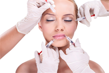 Answering Your Questions About Botox Certification