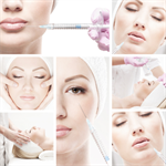 4 Reasons For Getting Proper Botox Instructional Training
