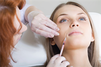 Three easy ways to improve your struggling dental practice