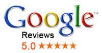 Are Google Adwords Dead? Marketing Trick
