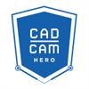 CAD/CAM HERO LLC