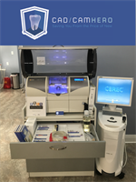Ready to sell your CEREC?