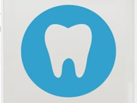 Using marketplace websites for logo design