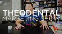 Episode 3 - The 8E8 Dental Marketing Show