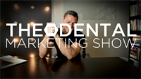 Episode 14 - The 8E8 Dental Marketing Show