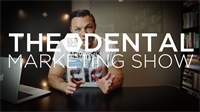 Episode 15 - The 8E8 Dental Marketing Show
