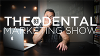 Episode 16 - The 8E8 Dental Marketing Show