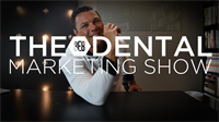 Episode 22 - The 8E8 Dental Marketing Show
