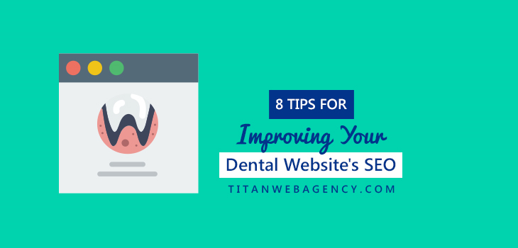 Improve Website Visibility With These 8 SEO Tips