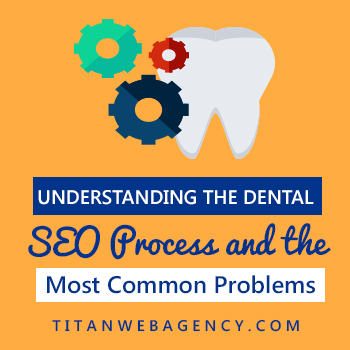 What to Understand About the Most Common SEO Problems & How to Spot Them