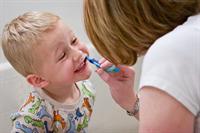 7 Important Tips for good dental health