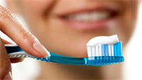 Analysis of Three Companies Offering Natural Oral Care Products