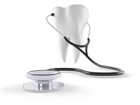 How to find Oral Surgeon in your area