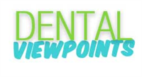 Dental Blog Roundup 9/28: Top Dental Blogs from Around the Web