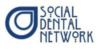 10 Ways Dentists Can Be More Social on Google+
