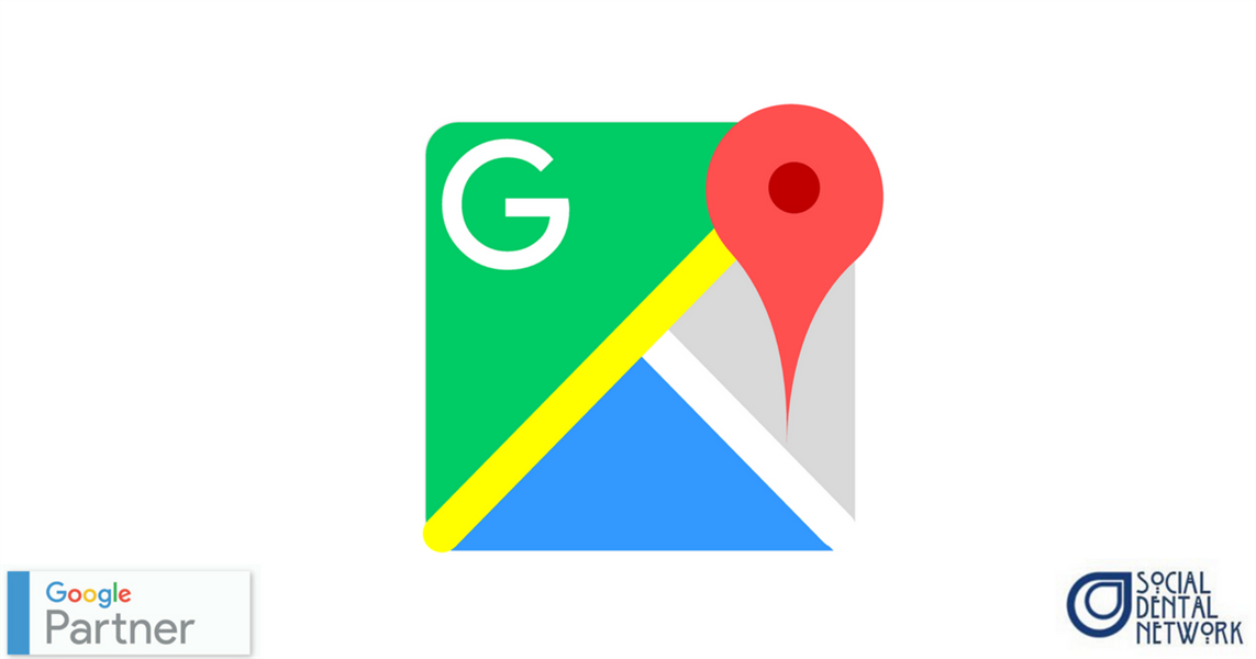 Do You Own Your Google My Business Listing?