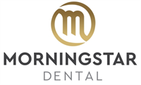 What to ask at your First Dental Appointment In Orleans dentist clinic