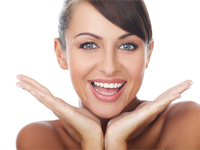 Whitening Your Teeth for a Confident Smile