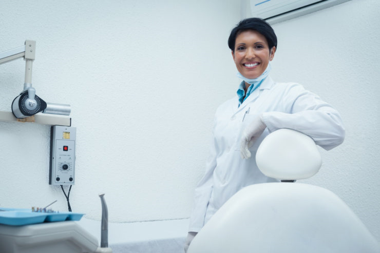 Market Maker Blog: Sales and Marketing for Dentists Made Simple