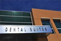 5 Tips Dentists Should Consider Before Buying a Building