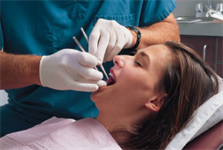 Top 6 Tips to Find a Great Dentist