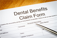 Common Dental Insurance Pitfalls to Avoid