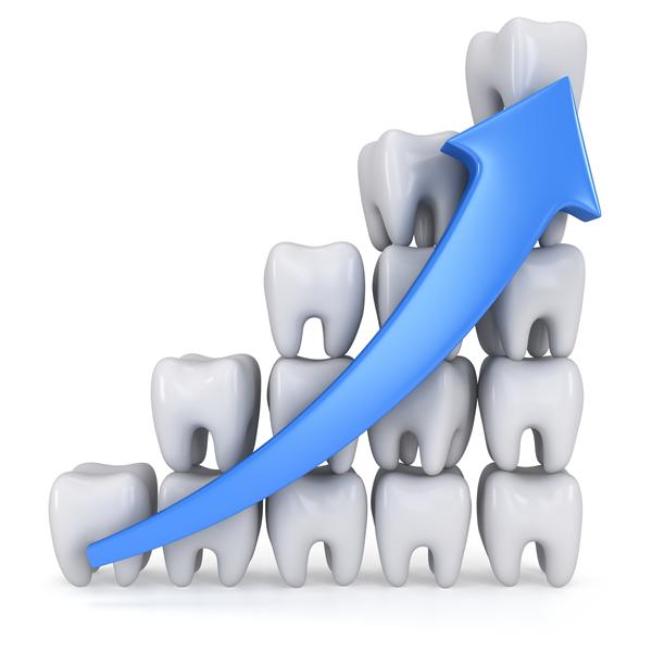 Dental Provider Credentialing 101: Part I