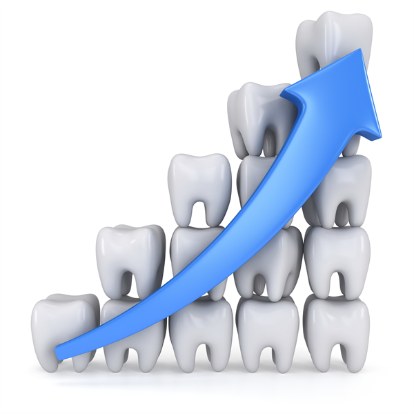How to Leverage the Top 3 Underutilized Dental Practice Resources