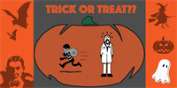 Dental Practice Gurus...Trick or Treat??