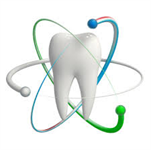 What Is the Importance of Preventative Dentistry Care?