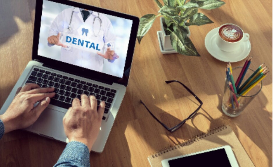 Top 5 Most Important Features of a Good Dental Website
