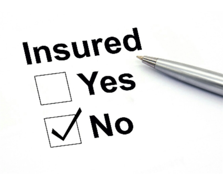 5 Tips for Dealing with Medical Expenses When You Have No Health Insurance