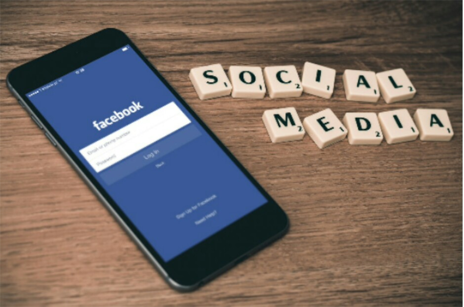 Got Social? The Benefits of Social Media Marketing for Your Business