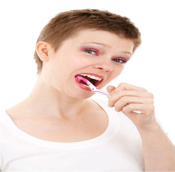 Tips to Share With Your Dental Patients: 6 Must-Do Tips for Healthy Teeth
