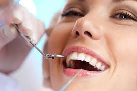 5 things to know about Invisible braces according to Smile Direct Club